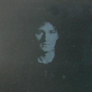 Jozef K