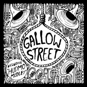 Gallowstreet