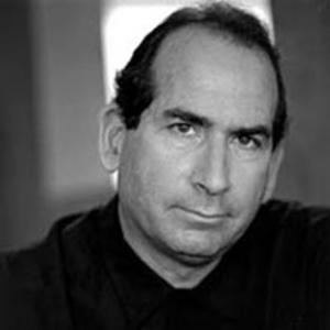 George Kahn