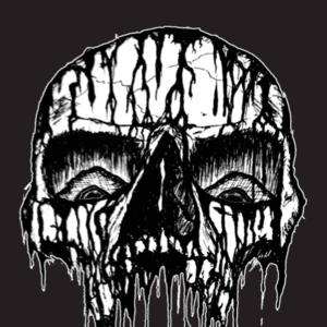 Skullshitter