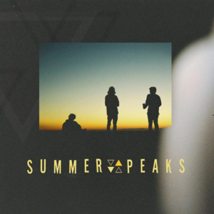 Summer Peaks