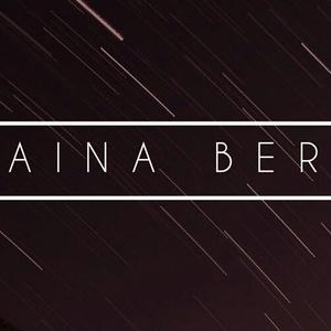 Zaina Berri