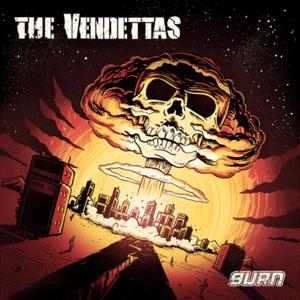 The Vendettas