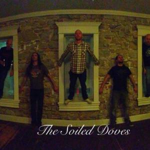 The Soiled Doves