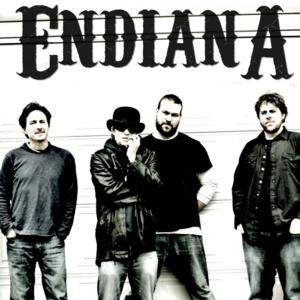 Endiana