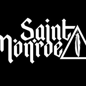 Saint Monroe