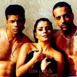 Lisa Lisa