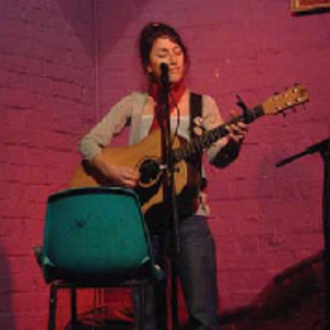 Emily Ulman
