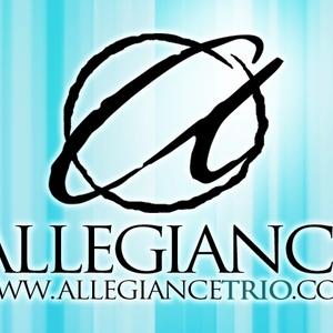 Allegiance Music Ministries