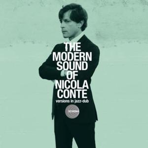 Nicola Conte Jazz Combo
