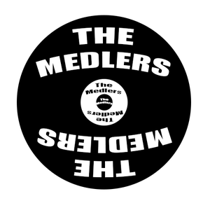 The Medlers