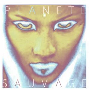 Planète Sauvage