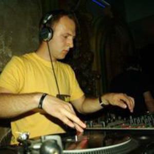 DJ Pauly