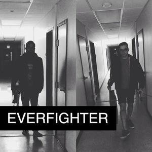 Everfighter