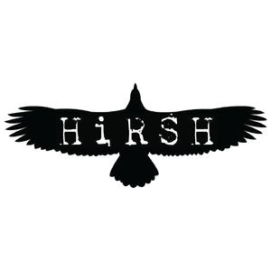 HiRSH