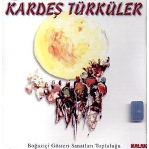 KARDES TURKULER