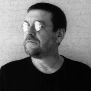 Ulrich Gumpert