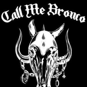 Call Me Bronco
