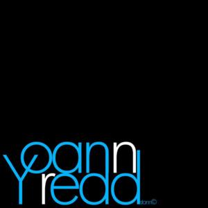 YOANN REDD