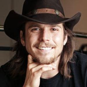 Lukas Nelson