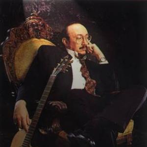 Özdemir Erdoğan