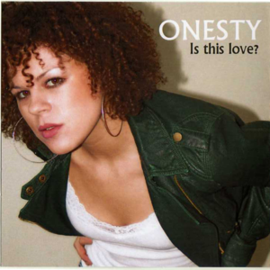 Onesty