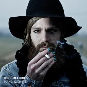 King Melodies