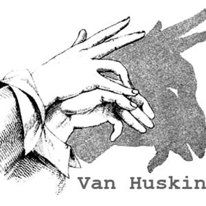 Van Huskins