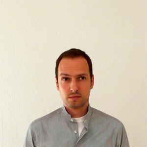 Stefan Goldmann