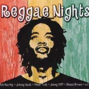 Reggae Nights