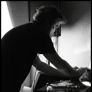 Derek Plaslaiko