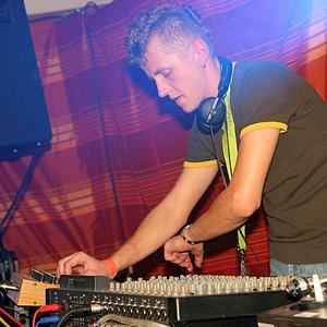 Andreas Henneberg