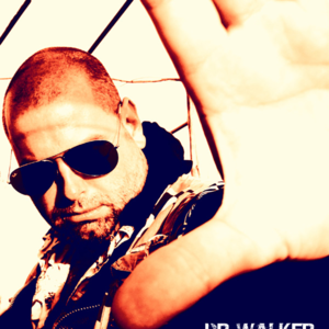 dr walker