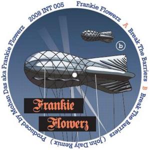 Frankie Flowerz