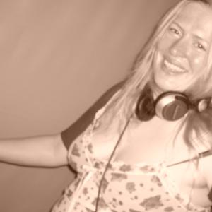 DJ Aroma