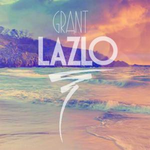Grant Lazlo
