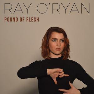 Ray O'Ryan