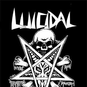 Luicidal