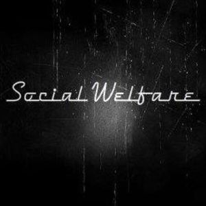 Social Welfare (the band)