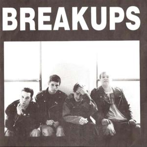 The Breakups