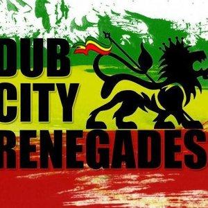 Dub City Renegades