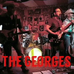 The Georges