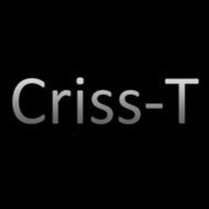 Criss-T