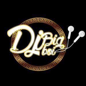 DJ BIG BOI