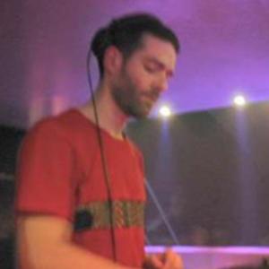 Steve Bicknell