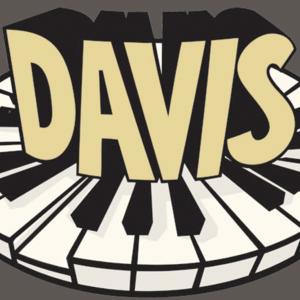 Davis Rogan
