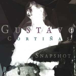 Gustavo Cortiñas
