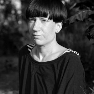 Anja Zaube