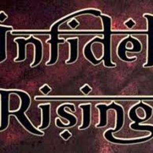 Infidel Rising