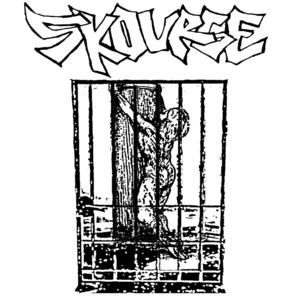 Skourge